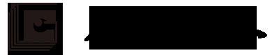 川島織物セルコン 夏エコランクC カーテン filo フィーロ レース▼スタンダード縫製 カーテン 裾刺繍 2倍ヒダ 片開き▼Transparent レドンド 裾刺繍 FF1201【幅251~300×高さ121~140cm】ウォッシャブル オフウェイドクラス4 夏エコランクC, 換気扇の激安ショップ プロペラ君:78187001 --- evrazia26.ru